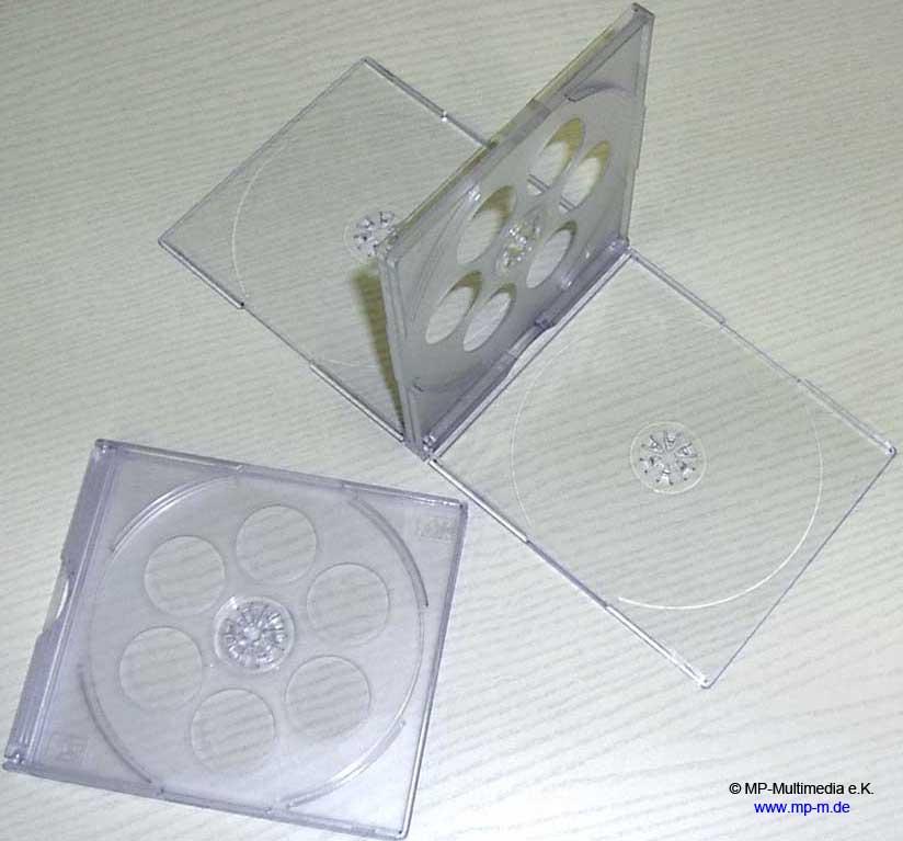 leer h llen f r die sichere und repr sentative cd dvd oder blu ray aufbewahrung. Black Bedroom Furniture Sets. Home Design Ideas