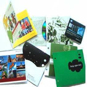 cd kartonstecktaschen bedrucken lassen mit ihrem motiv bedruckte cd h llen aus karton papph llen. Black Bedroom Furniture Sets. Home Design Ideas