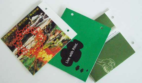 bedruckte cd kartonstecktaschen zum abheften cd h llen aus karton papph llen mit abheftlochung. Black Bedroom Furniture Sets. Home Design Ideas